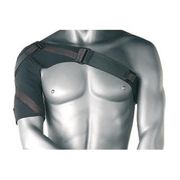 ortesis de hombro