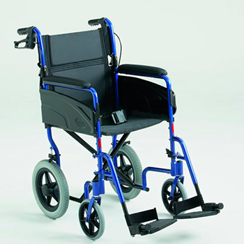 Silla manual 1