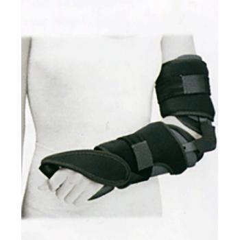ortesis_ranger_elbow